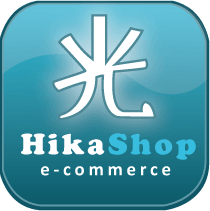 hikashop-for-joomla