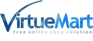 virtuemart-for-joomla